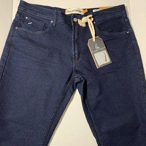 Tailor Vintage